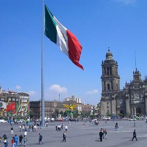 Paquete México-Acapulco y Puebla