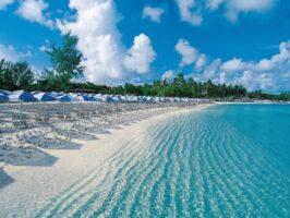 Paquete Isla Margarita para solteros