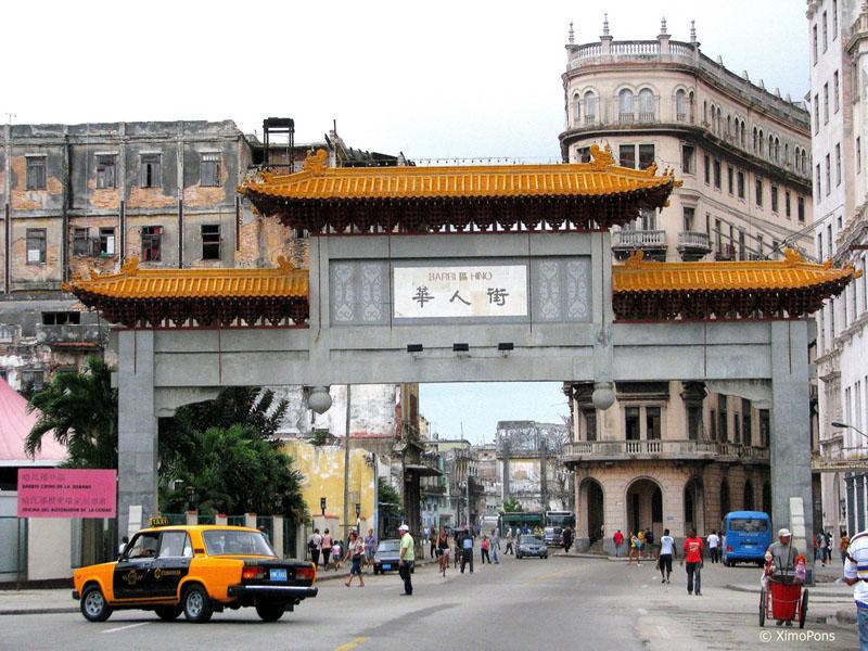 Tour Cuba: La Habana y Varadero