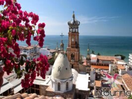 Tour a Mexico – Puerto Vallarta