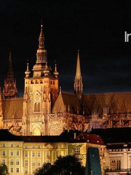 Tour  Europa dorada plus