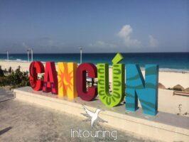 Tour a Cancún desde Quito