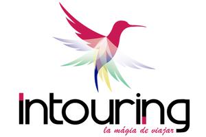 Agencia de viajes Intouring Quito Guayaquil Ecuador