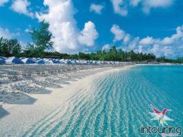 Tour isla Margarita encantadora