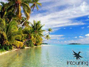 Tour isla Margarita