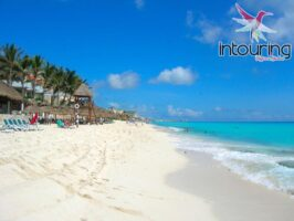 Paquete a Cancún all inclusive
