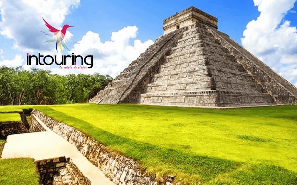 Vacaciones-a-México